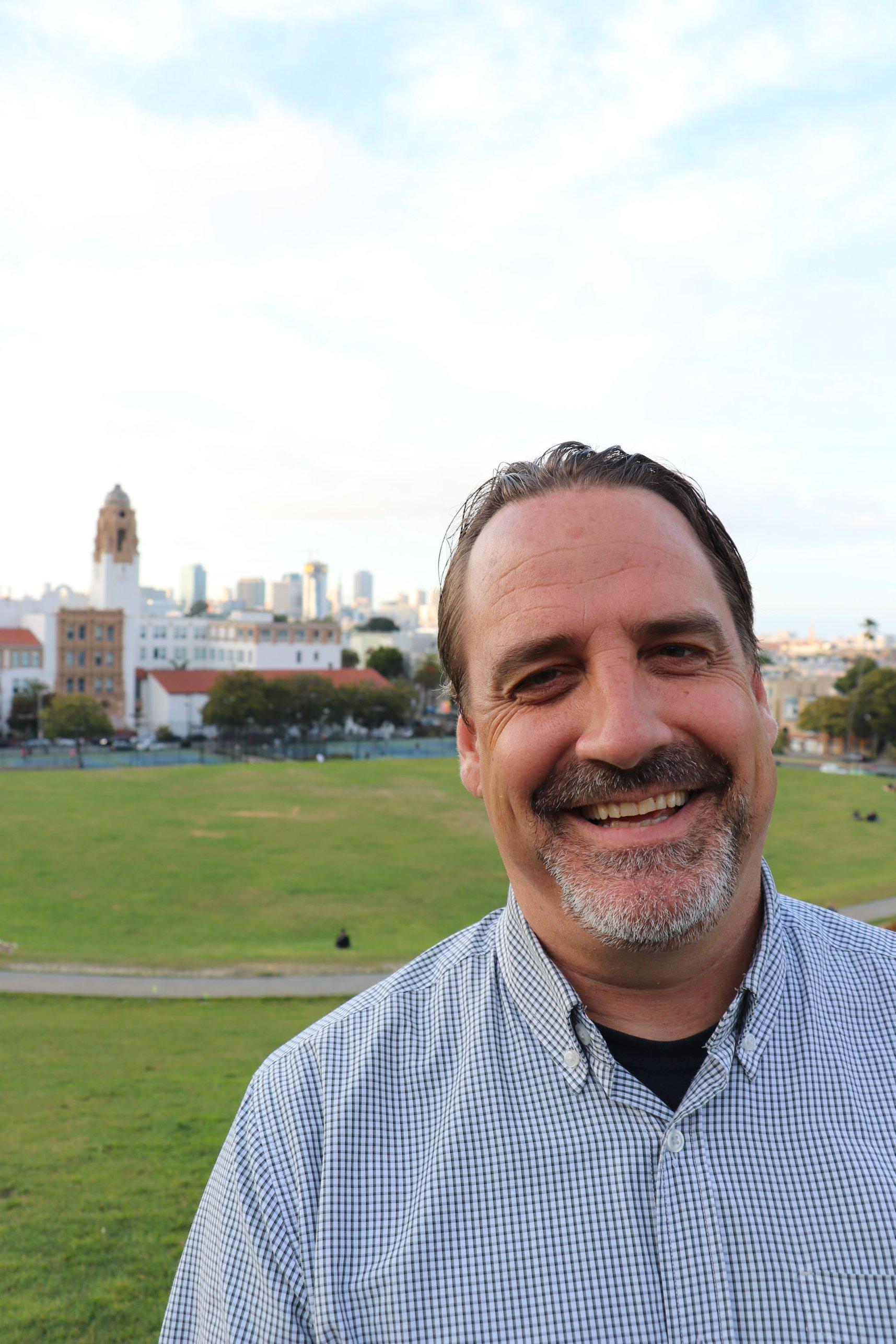 Autism Services | San Francisco | The Vogl Method