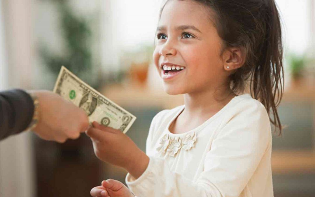 The difference Between Infusing Interests and Incentives with Autism
